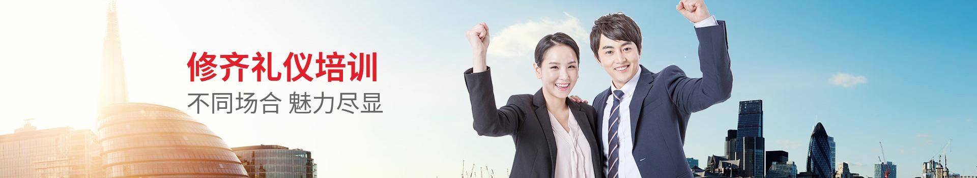 棋牌斗牛牛游戏606棋牌官方网站培训