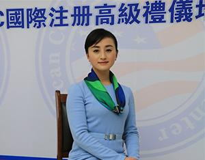 蹇静陶(网).png