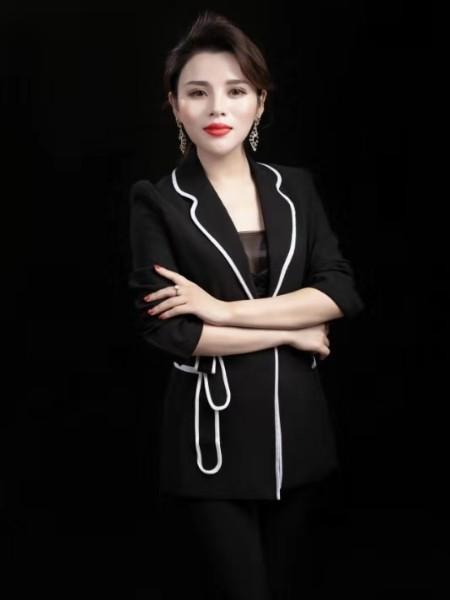 刘梦娜老师