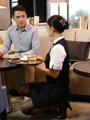 4、企业服务文化打造、员工的阳光心态培养及职业素养提升